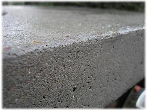 Бетонные смеси харьков бетон монолит купить