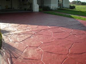 Колорированный бетон купить готовый бетон раствор